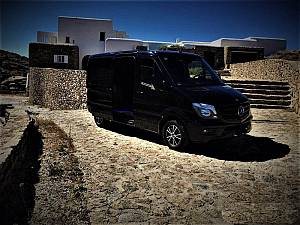 MercedesSprinter313/img_0545_1577258584.jpg